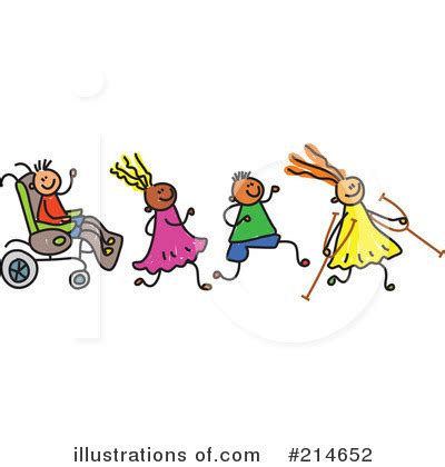 Free Disabilities Essays and Papers - 123helpmecom
